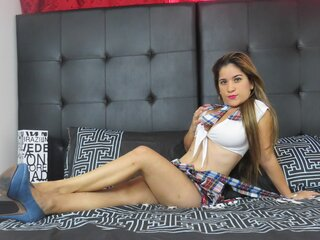 Show live porn LEOMARA