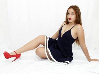 Xxx sex videos LeandraMab