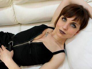 Real jasmin anal LexiEscada