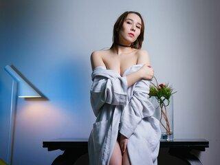 Xxx livejasmin.com jasmine Linaly