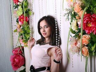 Live jasmine adult LoraMagicc