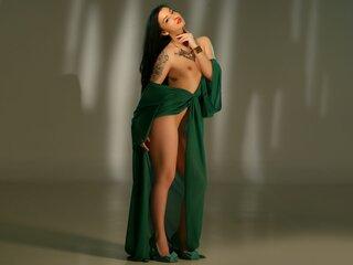 Jasmine ass show LovingAmber