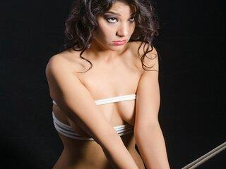 Sex online livejasmin LustMary