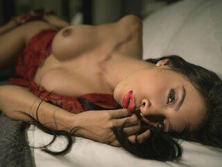 Porn livejasmin.com nude MadisonVega