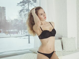 Video adult cam MarylouBeautyRos