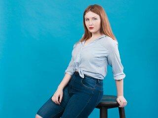 Pictures jasmin webcam MilaOlsen