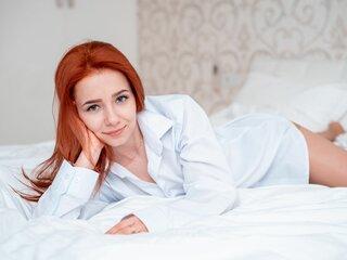 Real cam jasmine MircelaGrey