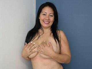 Jasminlive nude webcam MonicaKruger