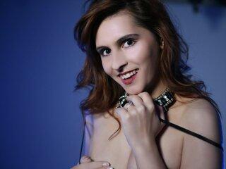 Online jasmine xxx MysteriousLola