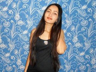 Livejasmin.com livejasmine pics NadejeIvy