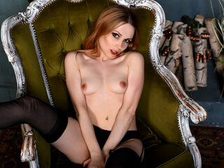 Pictures livejasmin pussy NancyShining