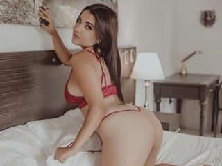 Photos sex ass NattiGrey