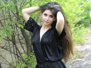 Ass photos webcam NefertitiCat