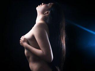 Xxx shows nude NicoleWilde