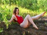 Nude livejasmin nude OliviaBel