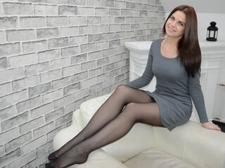 Pictures sex camshow PaulaLovensy