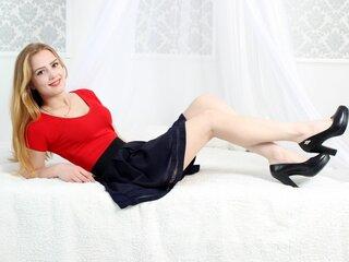 Livejasmine recorded sex PrettyArisha