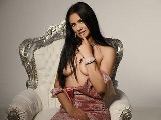 Free jasmin show RavishingMarie