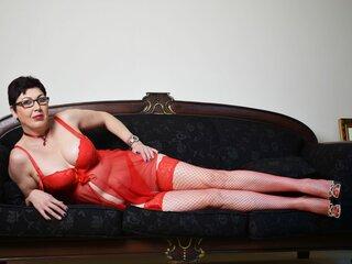 Lj ass naked RubyWest