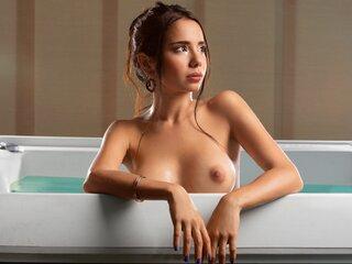 Webcam porn jasmin SahiaMoore