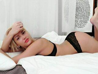 Ass shows show SandraCharming