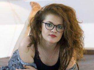 Porn livejasmin nude SandyOriginal