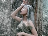 Livejasmin.com adult hd ScarlettSam