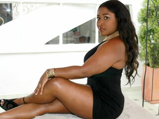 Real online jasminlive SerenaBlack