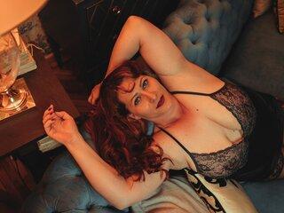 Jasmin video nude SoniaRides