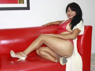 Sex jasmine ass stefanyking