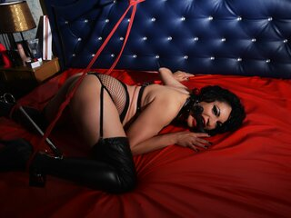 Pictures pictures livejasmin SwitchGoddess