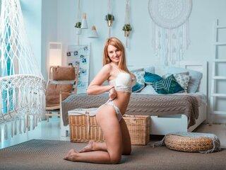 Pictures porn jasmin ValeryViv