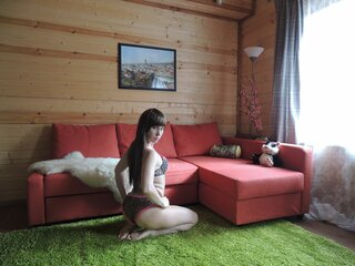 Naked videos livejasmin.com Vitadna