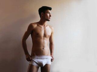 Nude video videos XavierWeaver