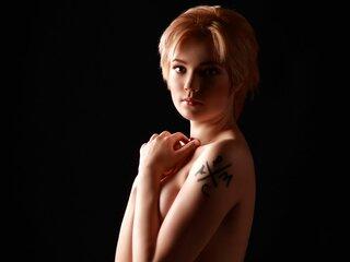 Nude nude free XPureDiamondX